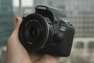 canon eos 100d pictures and hands on image 7