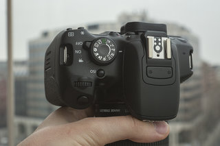 canon eos 700d pictures and hands on image 4