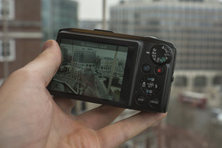 canon powershot sx280 hs pictures and hands on image 7