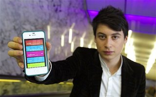 Yahoo buys Summly: App to close and be integrated into Yahoo mobile