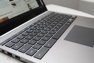 Google shipping LTE Chromebook Pixel by 8 April
