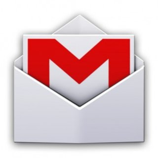 Google makes new Gmail compose window default for all users
