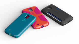 best samsung galaxy s4 accessories image 12