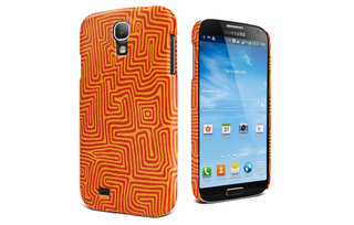 best samsung galaxy s4 accessories image 13