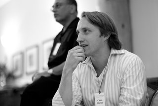 YouTube co-founder Chad Hurley announces new 'MixBit' video platform