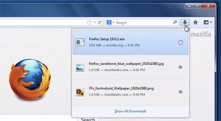 Firefox 20 announced for desktop, Android update also released