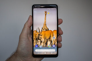 Best Smartphone 2018 The Best Phones Available To Buy Today image 2