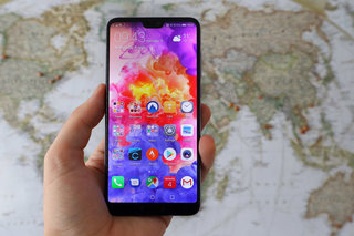 Best Smartphone 2018 The Best Phones Available To Buy Today image 5