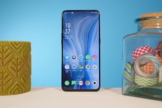 Best Smartphones 2019 The Top Mobile Phones Available To Buy Today image 11