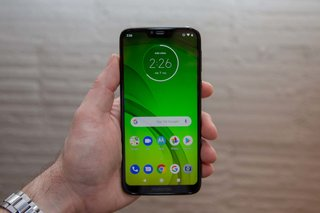 Best Smartphones 2019 The Top Mobile Phones Available To Buy Today image 1
