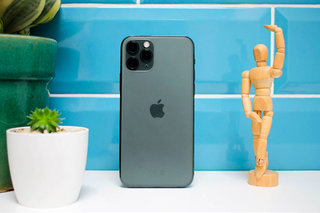 Best Smartphones 2019 The Top Mobile Phones Available To Buy Today image 2