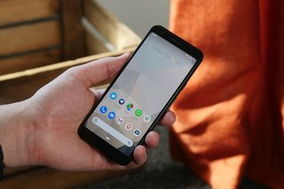 Best Smartphones 2019 The Top Mobile Phones Available To Buy Today image 8