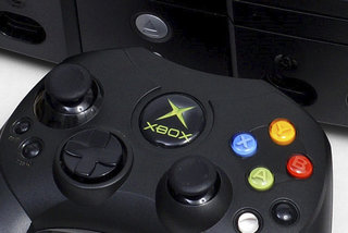 Rumoured Xbox 720 launch event planned for May