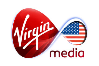 Virgin Media buyout going through without opposition