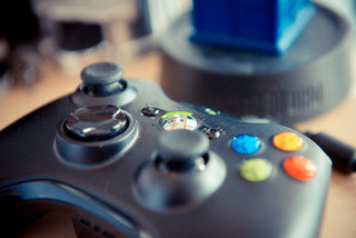 Like PS4, Xbox 720 will launch with no backwards compatibility, say latest batch of rumours