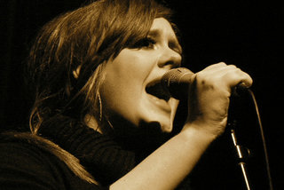One billion songs downloaded in UK, Adele most downloaded ever