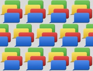 Google Babel to be available on iOS, Chrome, and Android with cross-platform sync