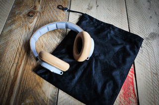 bang & olufsen beoplay h6 pictures and hands on image 10