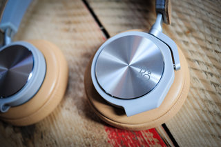bang & olufsen beoplay h6 pictures and hands on image 2