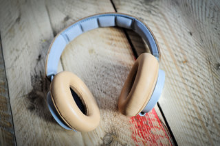bang & olufsen beoplay h6 pictures and hands on image 8