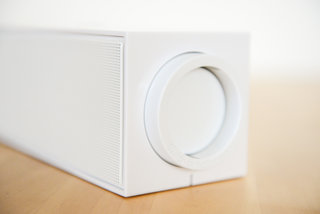 hands on native union switch portable bluetooth speaker review image 3
