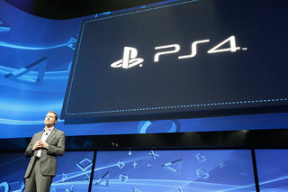 PS4 available for pre-order from Asda