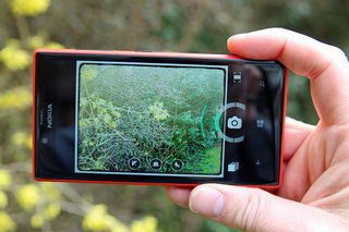 app of the day camera360 review windows phone 8  image 1