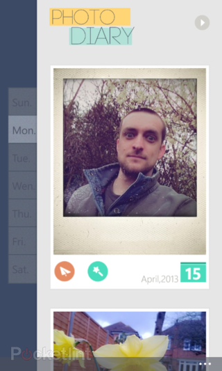 app of the day camera360 review windows phone 8  image 3