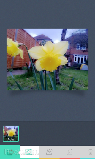 app of the day camera360 review windows phone 8  image 4