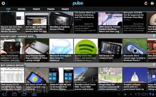 LinkedIn acquires news aggregation app Pulse for $90 million