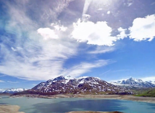 Website of the day: Street View Hyperlapse