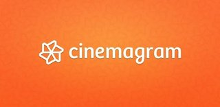 Cinemagram for Android launches to satisfy your GIF desires