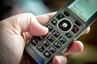 Ofcom outlines plan to clarify cost of calling premium lines