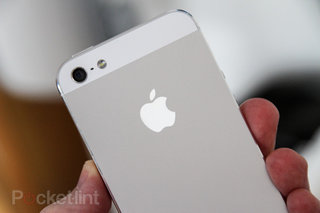 iPhone 5S to include 12-megapixel camera with better night shooting?
