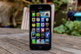 iPhone leads the pack in latest Verizon activation figures