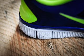 nike free 5 0 pictures and hands on image 3
