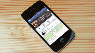 Facebook puts mobile first with new redesigned Pages layout