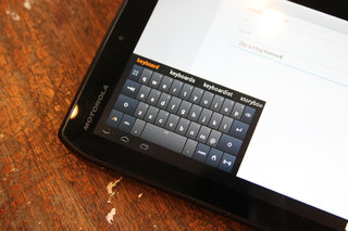 swype keyboard launches on google play brings the fight to swiftkey image 5