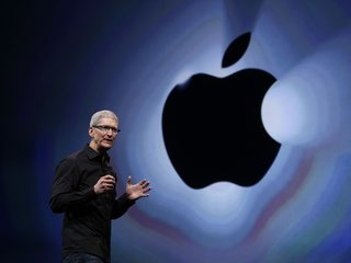 Apple hints new product categories this autumn, let the rumours roll