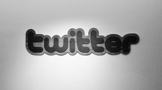Twitter working on two-factor password authentication, following high profile AP hack
