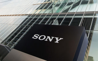 Sony promises new NFC-capable soundbars for later this year