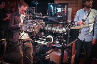 sony f65 4k camera hands on with the camera used to shoot oblivion and after earth image 6