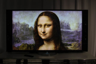 sony bravia x9 tv owners treated to 4k photo galleries from nat geo image 3