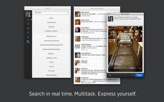 Twitter for Mac updated with Retina display support