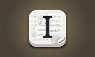 Instapaper acquired by Digg owner Betaworks