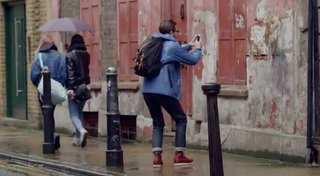 Latest Apple iPhone ad, Photos Every Day, forgets to tell us about the iPhone