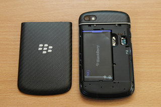 blackberry q10 image 13