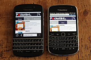 blackberry q10 image 4