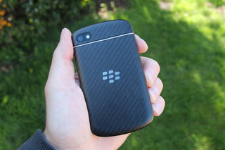 blackberry q10 image 7