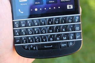 blackberry q10 image 9